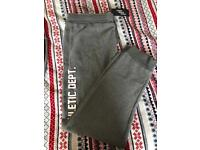 Men's brand new jogging bottoms