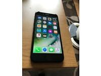 IPHONE 7 128GB MATT BLACK ON 02