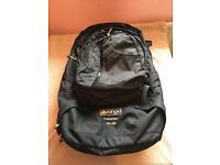 Vango 70+20 litre rucksack