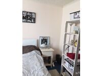 Room to rent £250