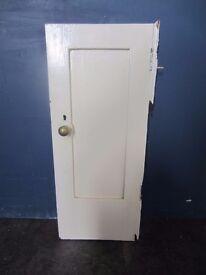Victorian Period Cupboard/Cabinet Doors (BB2-3C3-EF6)