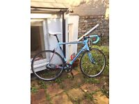 Cannondale CAAD8 105 58cm