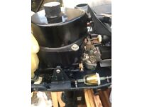 Evinrude 2.3 engine for sale!!!