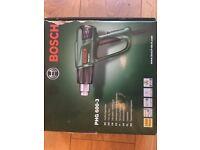 Bosch hot air gun PHG 600-3
