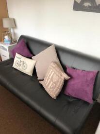 Cushions - various