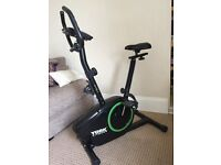 Exercise Bike for sale, BRAND NEW