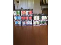 Lily's Kitchen - Tinned Dog Food £120.00 for 80 tins