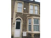 AVONMOUTH REFURBISHED SHARED HOUSE