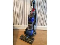 Dyson DC24 Ball Hoover
