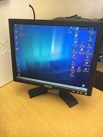 Dell Microsoft Windows 2002
