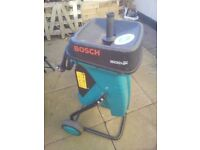 bosch 1600hp axt