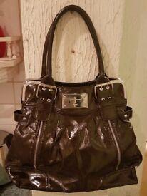 Jasper Conran handbag