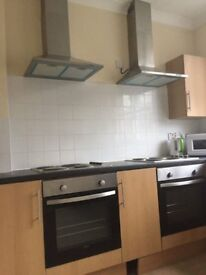 DOUBLE ROOM IN E78PP