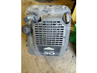 Briggs and Stratton Quantum XTE Engine Only
