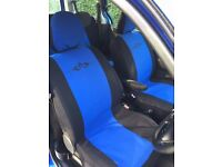 peugot partner for sale
