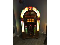 Jukebox - Sound Leisure Broadway Melody (Slimline)