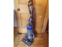 Dc25 Ball vacuum cleaner