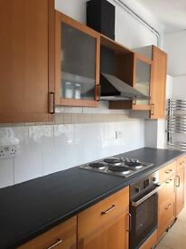 Bedsit Double Room to Rent - Brand New Refurb - NR1 - Available 29th July - All Bills inc - £450PCM