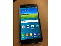 Samsung galaxy s5 black Ee orange virgin