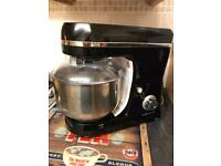 MORPHY RICHARDS mixer used only couple times!