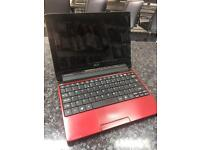 Acer Aspire One Laptop 10.1
