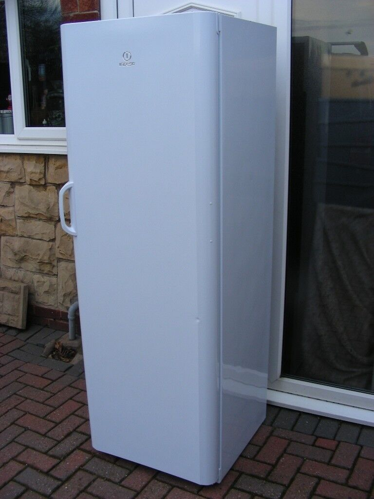 freezer fridge temperature a switch freezers garage p ambient etc in fridges to with use for low enable free frost