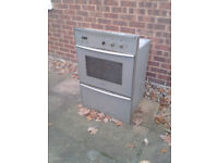 Cooker Integrated FREE LOCAL DELIVERY