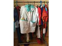 Doctors outfit (kids)