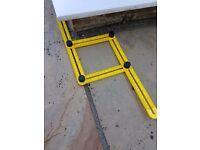 Multi angle tool/ruler/measure - as seen on Facebook