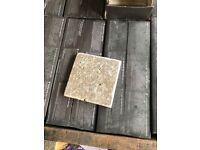 Ceramic Tiles 100x100mm