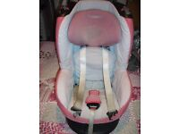 Cosimaxi Car Seat For Child Of 9 - 18KG