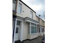 4 bedrooms in Mansfield Avenue, THORNABY, TS17