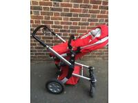 Buggy for sale