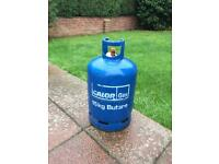 15Kg Calor butane cylinder (empty)
