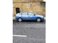 Toyota, PRIUS, Hatchback, 2009, Other, 1497 (cc), 5 doors