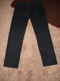 Valentino Sport Jeans