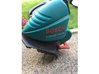 Bosch ART 23 Combitrim