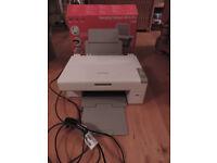 Lexmark Printer/Scanner/Copier X2480
