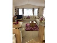 Static Holiday Home on 5* Brynteg Holiday Park(Private Sale) Snowdonia North Wales