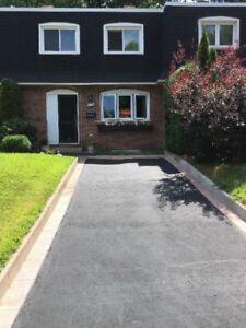 Maison a vendre a Sorel-Tracy