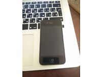 iPhone 4 32 GB No scratches was always in case