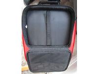 "Rama 15.6"" High Quality Laptop Bag"
