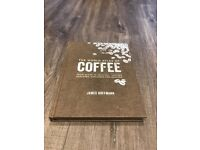 The World Atlas of Coffee Book