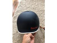 Thousand Bicycle Helmet for cycling, used but still good