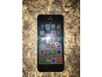 Apple IPhone 5s 16 gb unlocked