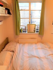 Single room in Sands End, Fulham SW6 - £150 p/w incl.