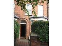 DELHI STREET AND ELGIN STREET ORMEAU ROAD Double and Single rooms to let