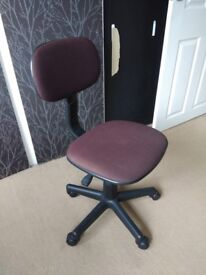 salling office chair