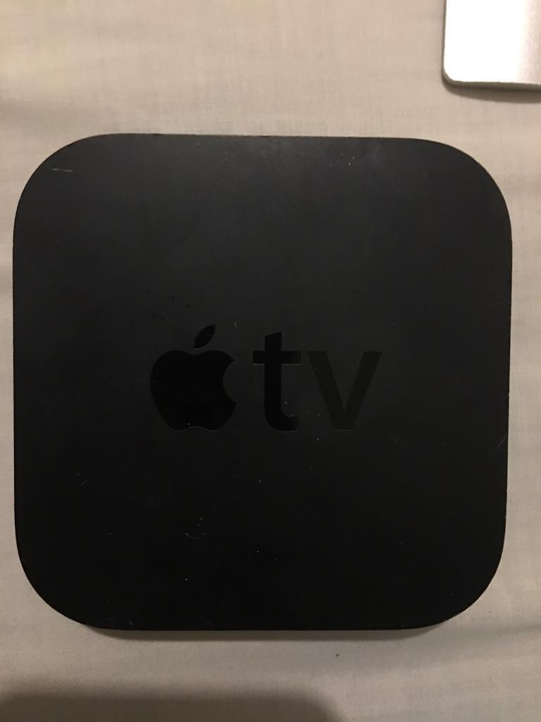 Apple TV 3rd gen CHEAP