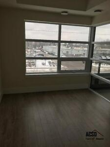 Centrally located 1 bdrm + den - Victoria Commons - Avail. Immed Kitchener / Waterloo Kitchener Area image 5